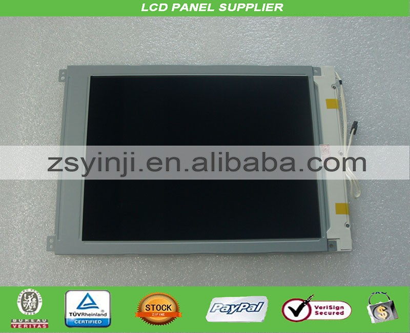 9.4 Inch LCD PANEL LM64P81