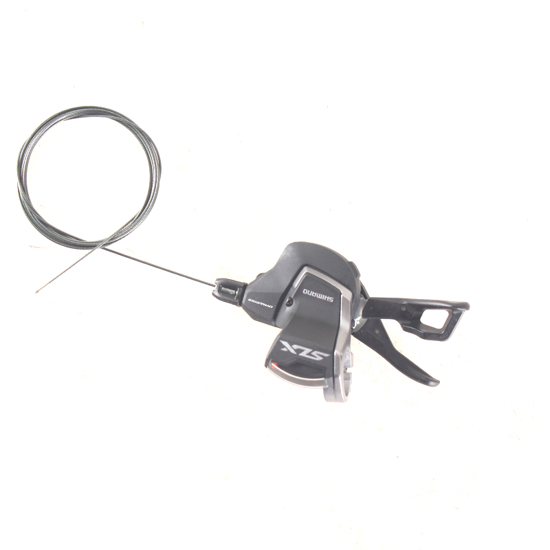 SHIMANO SLX SL M7000 11S Speed Shifter Lever Trigger Right with Internal Cable цена