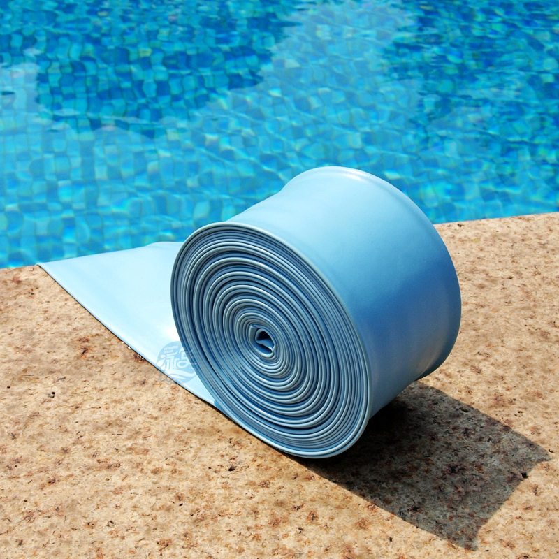 Swimming Pool Faucet : Online buy wholesale swimming pool hoses from china