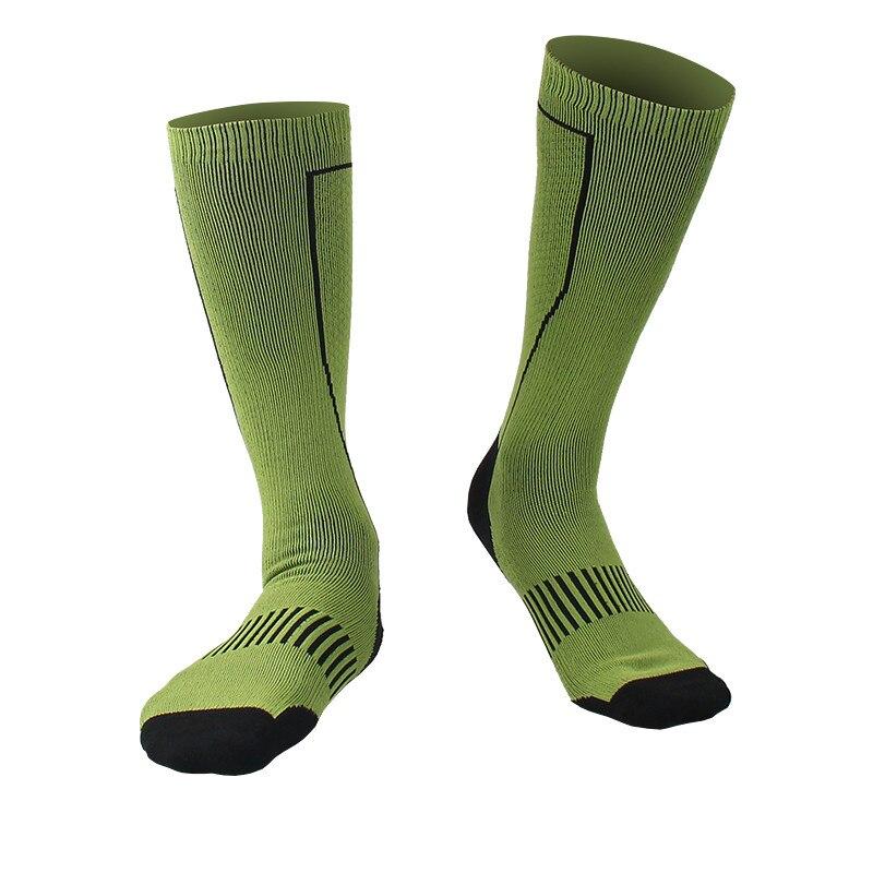 4 colores MTP Calcetines deportivos Hombres y mujeres Montar Correr - Ropa deportiva y accesorios - foto 6