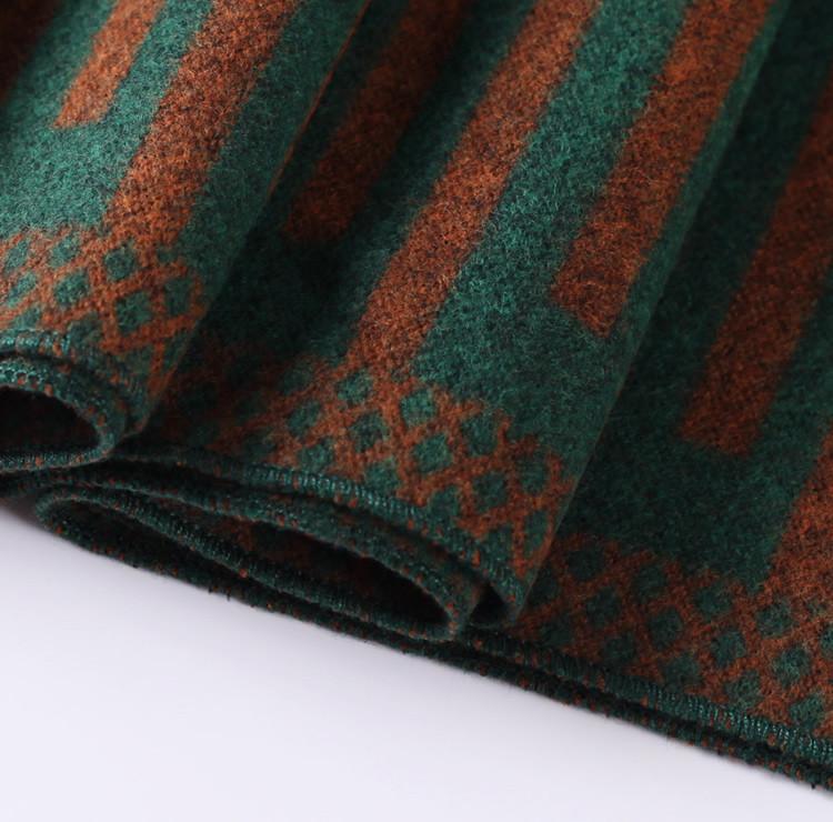 WS03Z Brown Green (1)