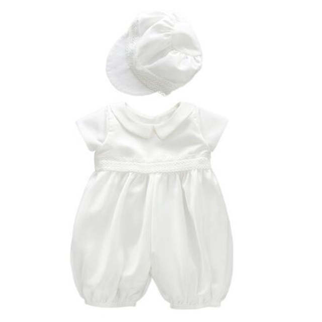 68d8ad326b72c Detail Feedback Questions about BBWOWLIN Newborn Baby Boys Clothes ...