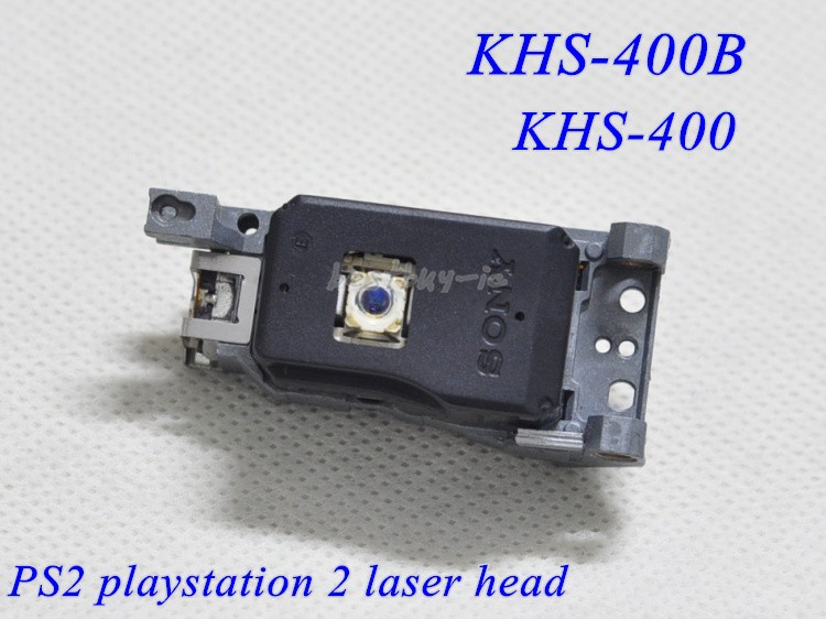 CD диск лазерный объектив KHS-400B Замена для PlayStation 2 PS2 50000 image