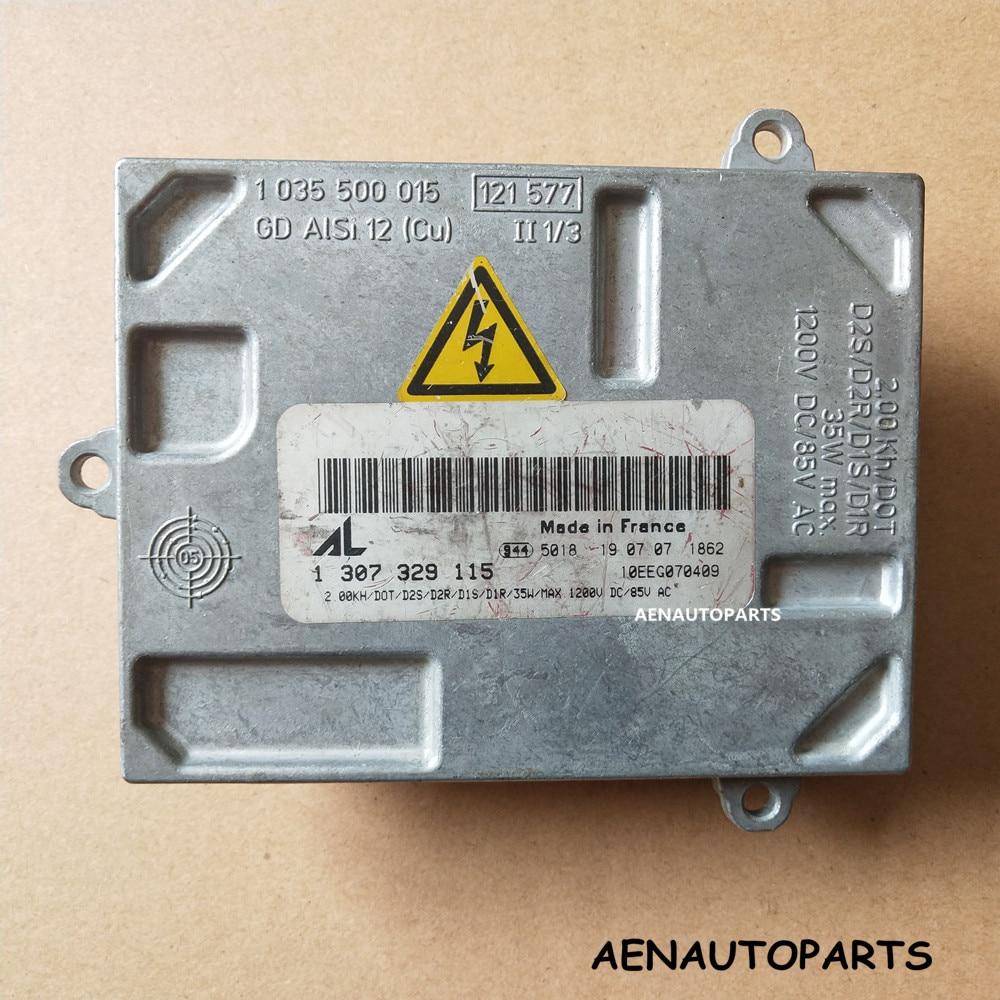 Denso Bujía DG-600//DG600 reemplaza a 198500R010 0100226538 GN108