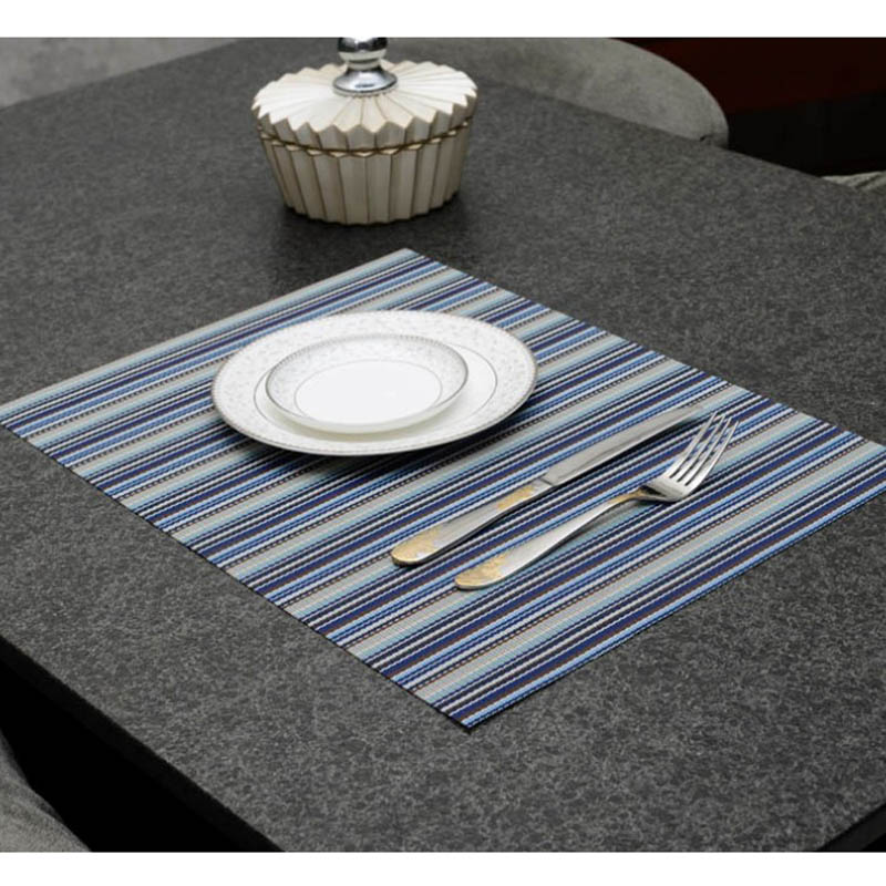 Plate Mat Table Mat Set Font B Kitchen Jpg