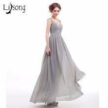 a9ab5434d56af High Quality Elegant Modest Dresses Promotion-Shop for High Quality ...
