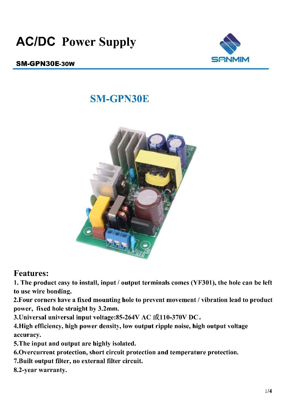 GPN30E_Page1
