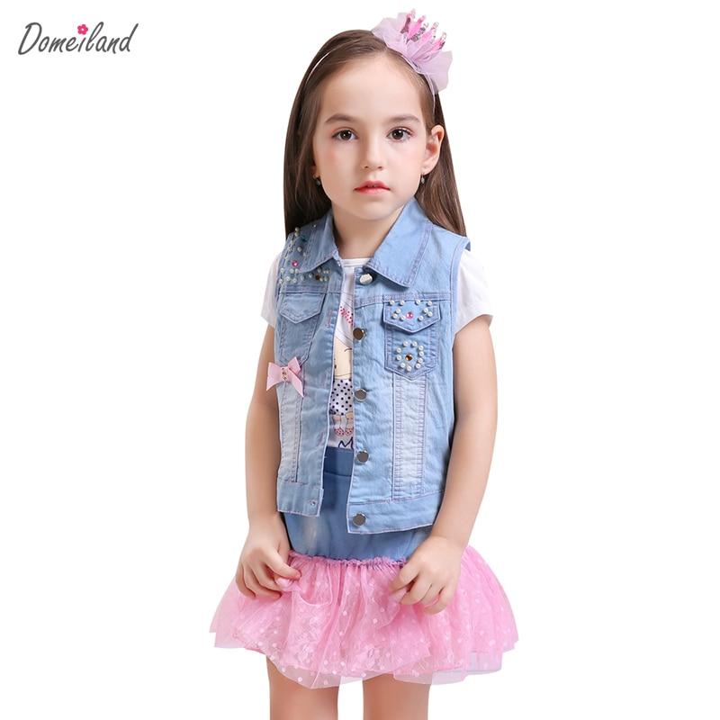 2017-fashion-domeiland-summer-children-clothing-sets-girl-Denim-short-vest-jackets-cotton-kids-cartoon-tops-skirt-suits-clothes-4