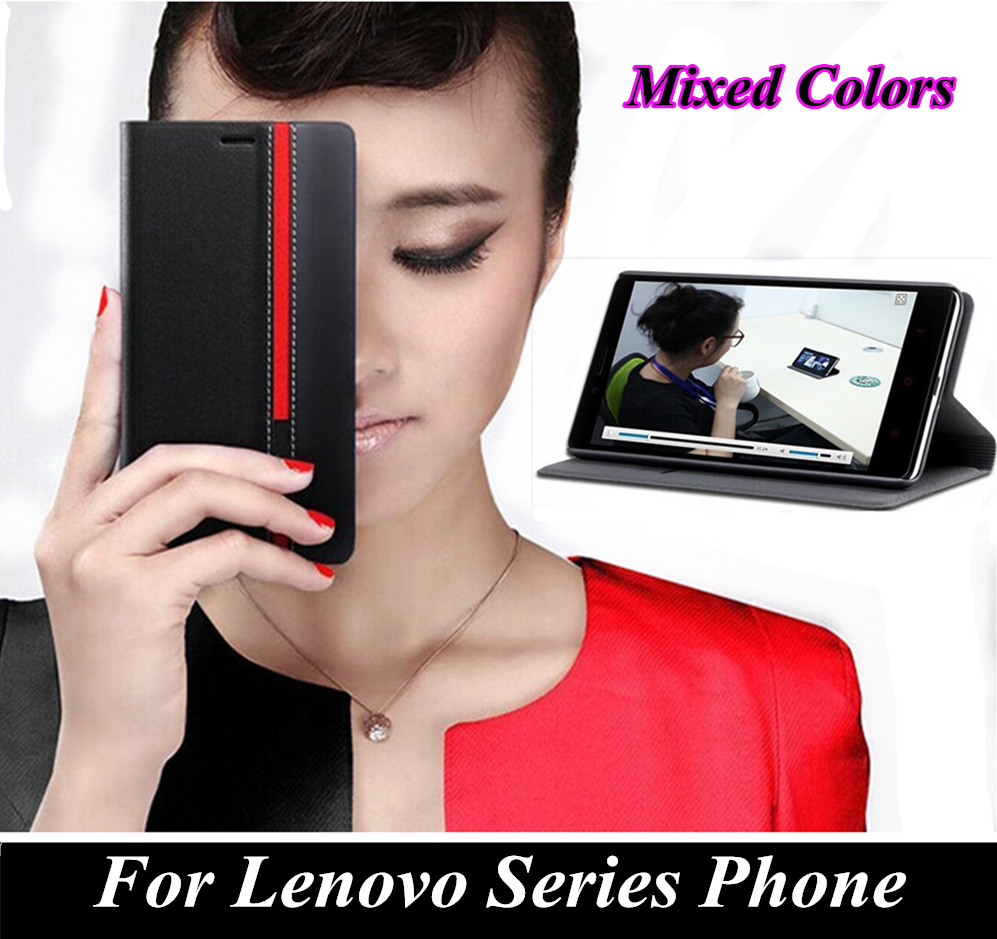 best top lenovo vibe shot z2 list and get free shipping