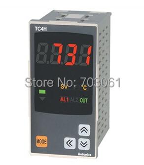 CE ROHS certificate Autonics termostato digital Temperature measuring instrument controllers Economical PID diagnostic-tool made in taiwan fotek tc72 dd r3 digital temperature controllers
