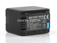 VW VBT380 VBT380 Rechargeable Battery Pack Camera Batteries for Panasonic HC V250 HC V260 HC V270 HC V510 HC V520
