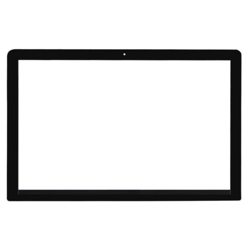 Front LCD Glass Screen A1278 Unibody Replacement Part For MacBook Pro 13.3