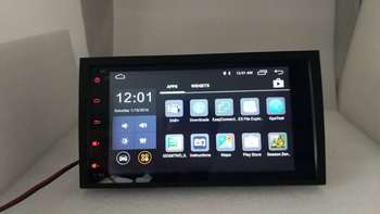 цена на car radio GPS android 10.0 For au di a4 S4 RS4 (2002-2008) with WIFI Bluetooth Phonelink BT 1080P Ipod Map 4G