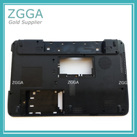 Genuine NEW 15 6 Laptop Bottom Case Base Chassis Cover Shell For Toshiba Satellite C650 C655