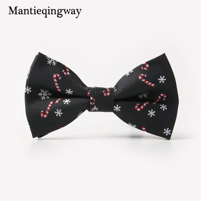 Aliexpress.com : Buy Mantieqingway Christmas Tree & Snow