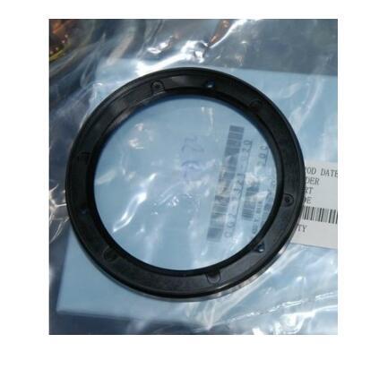 New 24-70 ring for nikon 24-70 2.8G UV barrel ED 24-70mm F/2.8G IF FILTER RING slr camera Repair Part цена