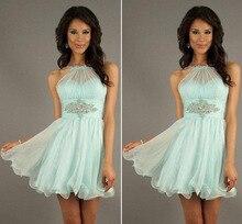 Cocktailkleider 2015 Neue Braut Bankett tüll Kurzen Ballkleid Plus Größe Party Abendkleider
