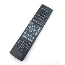 Пульт дистанционного Управление для Pioneer VSX-421 VSX-329 VSX-521. VSX-423 VSX-322 VSX-521K vsx-430k Усилитель Аудио Видео av-приемник