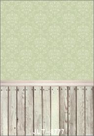SHENGYONGBAO 10X10ft Art Cloth Custom Wall Photography Backdrops Studio Props Photography Background JLT-8777