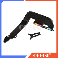 20set C7769 40041 C7770 60286 C7769 60256 Ink tube cover + upper cover unit For HP Designjet 500 500ps 510 510ps 800 ps plotter|Printer Parts|Computer & Office -