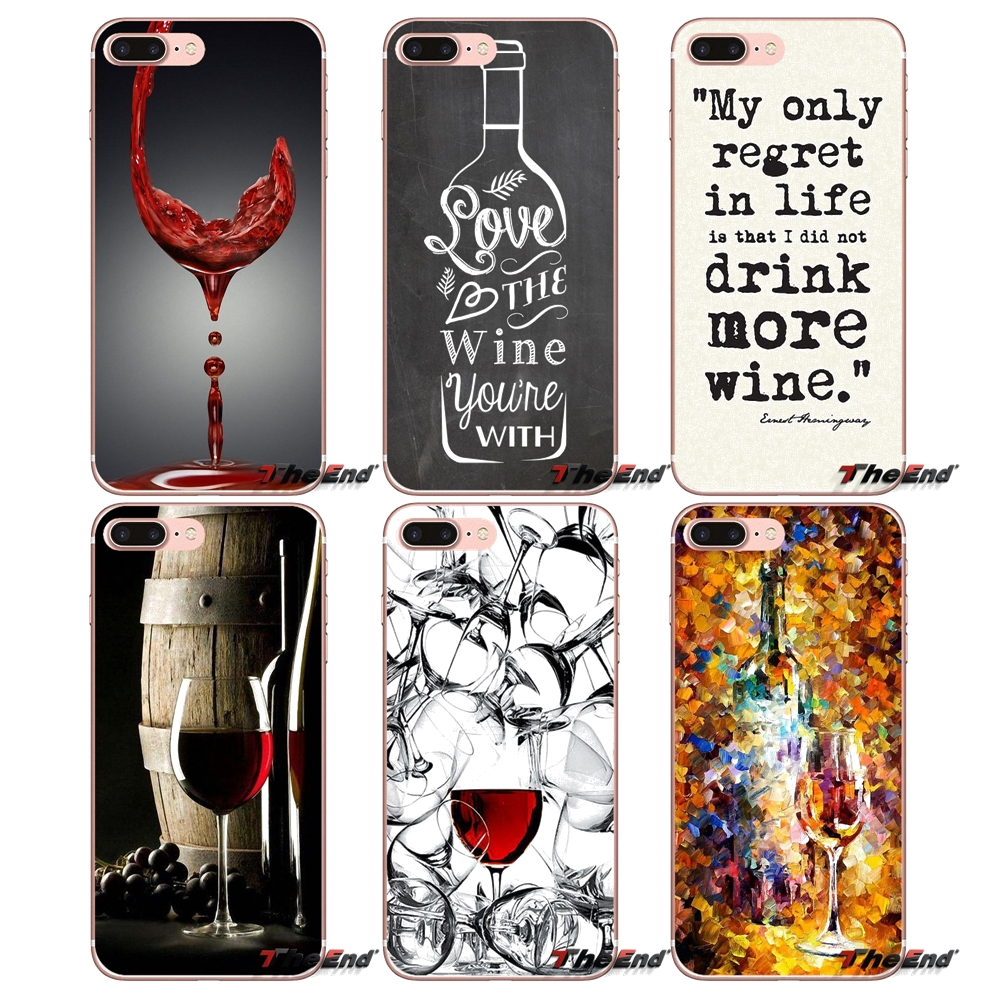 Fitted Cases Iretmis 5 5s Se 6 6s Tpu Silicon Phone Case Cover For Iphone 7 8 Plus X Xs Max Xr Drink Pee Repeat Alcohol Novelty Drinking Life