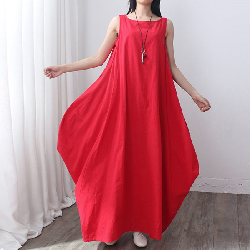 new summer maternity dresses cotton/linen womens dresses pregnancy dresses materntiy clothing summer clothing 16420