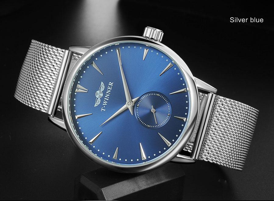 Mechanical-Watch-W-H604_15