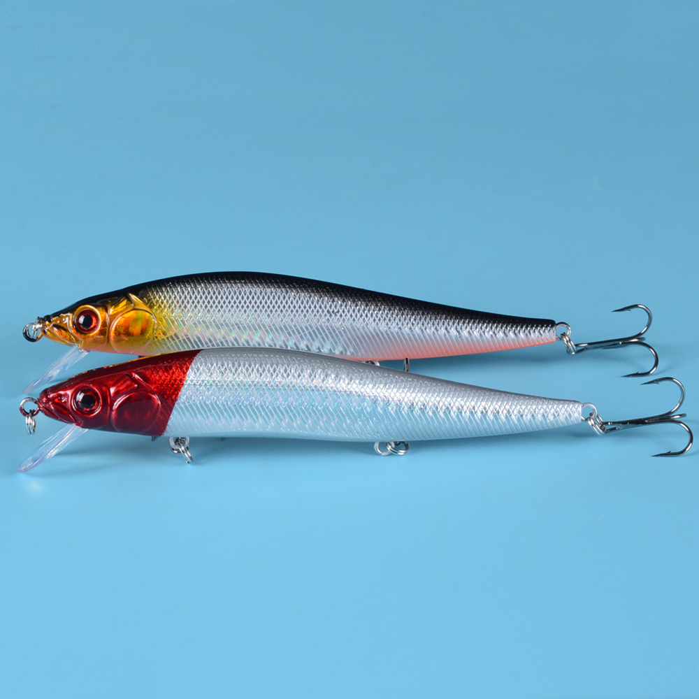 Online buy wholesale match fishing tackle from china match for Cheap bass fishing tackle