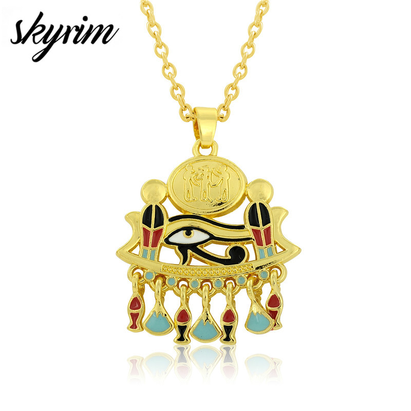 top 10 largest style egyptian near me and get free shipping