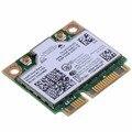 Ноутбук Сетевой Карты 3160HMW Wi-Fi Bluetooth 4.0 Dual Band Wireless-AC 7260 Подходит Для Intel Dual 7260 Ноутбуки VCC80 T10