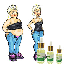 Best Slimming Effect Green Tea Essential oil Navel Sticker Slim Patch Lose Weight Loss Burning Fat Cream 5/10/15ml no pills no diet weight loss 100% strong effect green tea essential oil belly body 15 days slimming easy