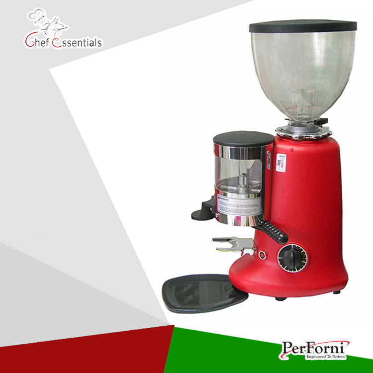 BAGF-CG11 espresso commercial electric coffee grinder machine coffee maker cofee...