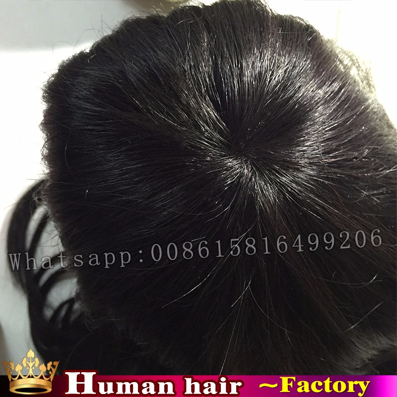 Human-hair-lalalove-hair-wig-shop9