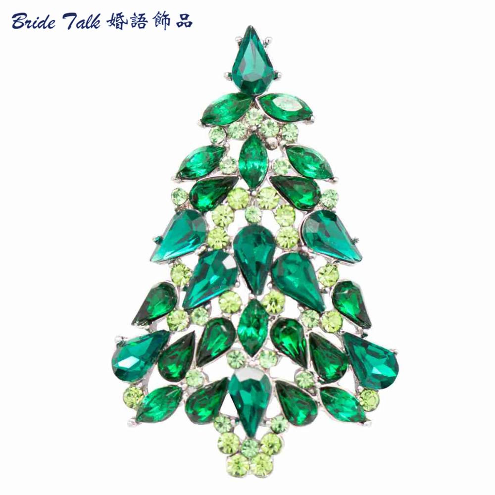 Awesome Talking Christmas Tree Promotion Shop For Promotional Talking Easy Diy Christmas Decorations Tissureus