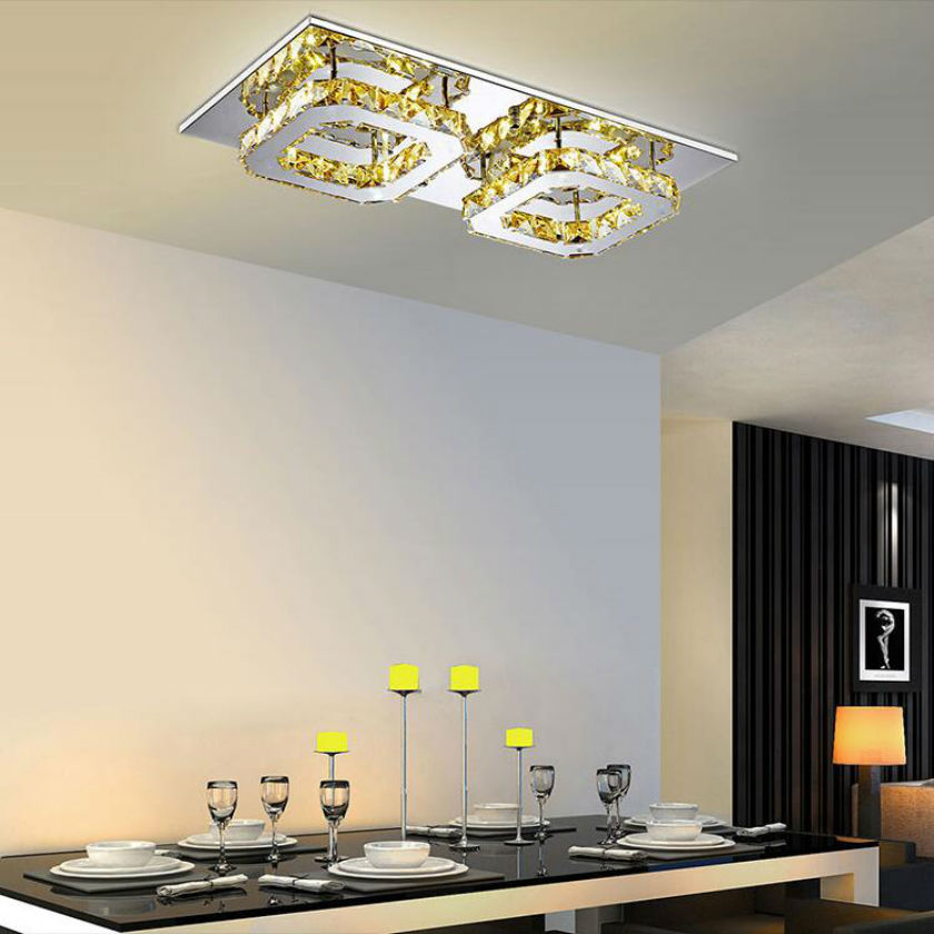 Online Get Cheap Dining Room Ceiling -Aliexpress.com   Alibaba Group