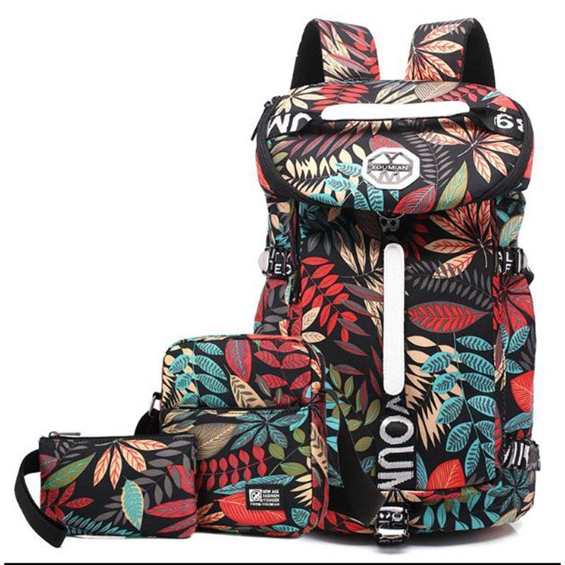 Sport Bag Men For Gym Backpack Women Large Capacity Sport Sac De Backpack Tas Travel Laptop Storage Bag School Backpack Bags