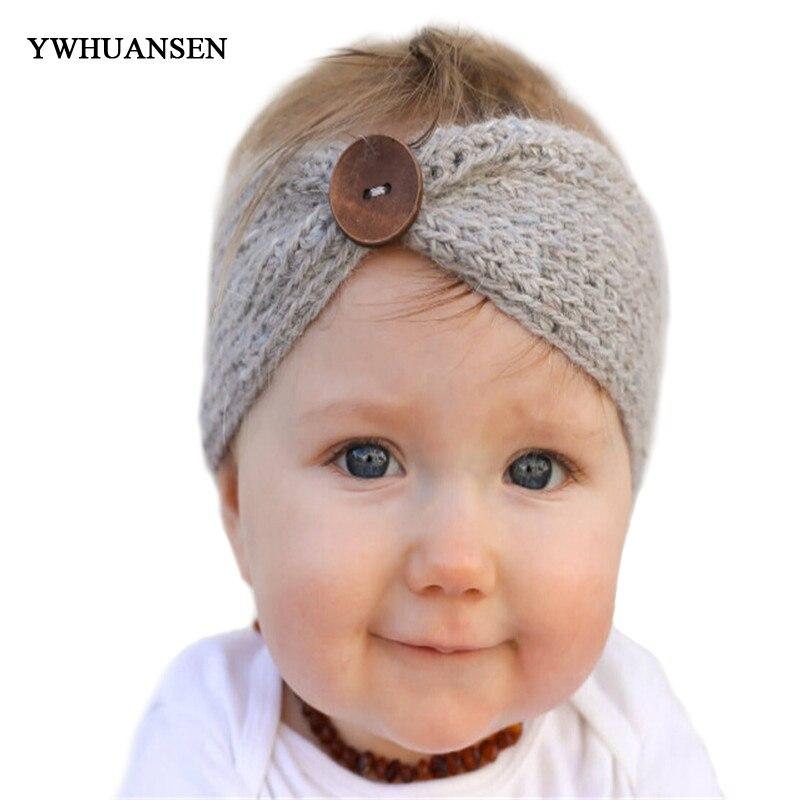 Großhandel baby hair bandage Gallery - Billig kaufen baby hair ...