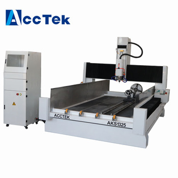 цена на 2020 discount sale cnc wood stone engraving machine China stone 3D cnc router engraving machine granite cnc router