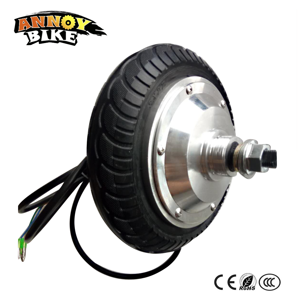8 inch 36V 350W Hub Motor Geared E-Bike Hub Motor For Motorcycle/ E-scooter/ Electric bicycle/ Wheelchair Silver Powerful8 inch 36V 350W Hub Motor Geared E-Bike Hub Motor For Motorcycle/ E-scooter/ Electric bicycle/ Wheelchair Silver Powerful