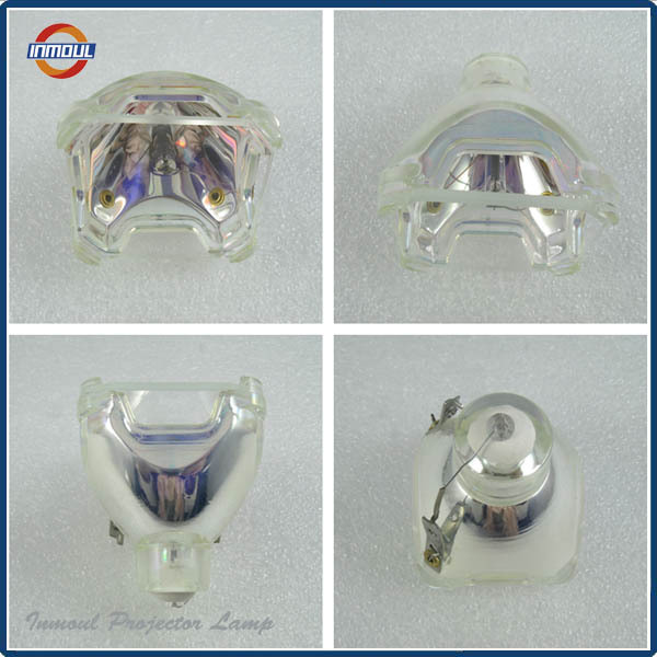 Replacment Bare Lamp SP-LAMP-007 for INFOCUS LP250 / PROXIMA DP2000X