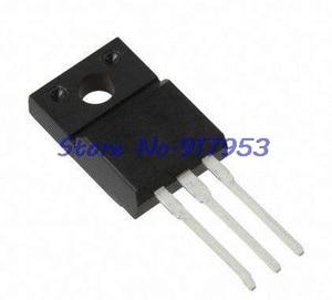 10 pçs/lote CS20N60 CS20N60F CS20N65 CS20N65F PARA-220/TO-220F 20A 600V Potência MOSFET Transistor