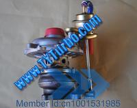 Turbo cargador RHF5/RHF4H 8973311850/para IS UZU Motor de recogida 4JB1TC