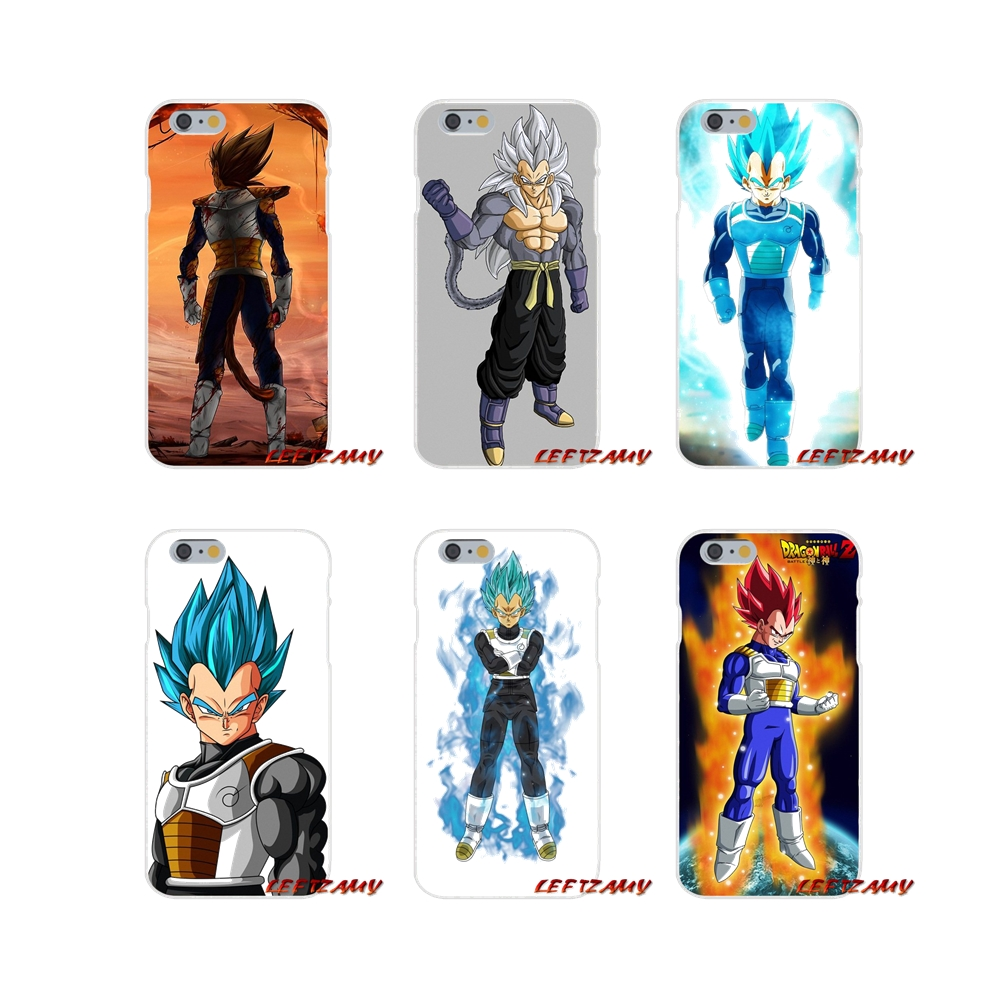 Phone Bags & Cases Earnest Accessories Phone Cases Covers Dragon Ball Z Super Saiyan Vegeta For Samsung Galaxy A3 A5 A7 J1 J2 J3 J5 J7 2015 2016 2017 Cellphones & Telecommunications