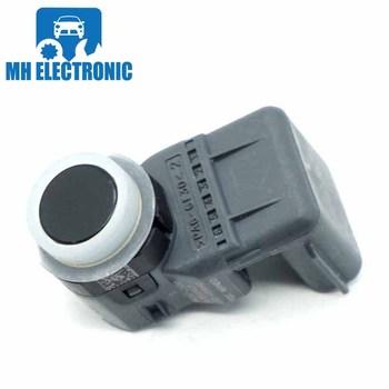 MH ELECTRONIC PDC czujnik parkowania odległość czujnik ultradźwiękowy czujniki parkowania części samochodowe dla Hyundai dla Kia 96890-C5100 96890C5100 tanie i dobre opinie Piezoelektryczny Czujnik Prędkości pojazdu 96890-C5100 4MS064KCV 40534 115C24