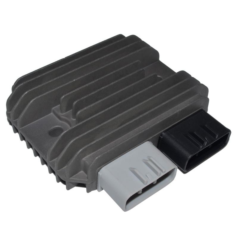 ZX6R6
