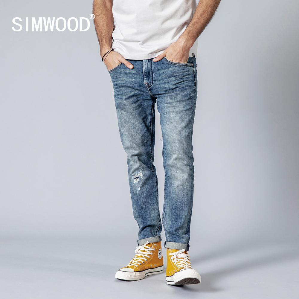 Summer Men s Casual Shorts Cotton Knitting Short SWEATPANTS Man Male Asian size Big Size XXXXL