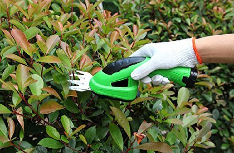 hedge-trimmer-07