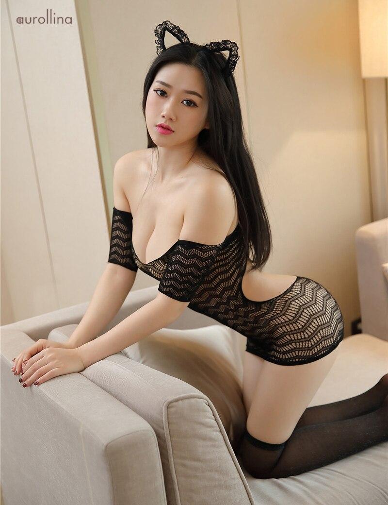Sex love nude vagina
