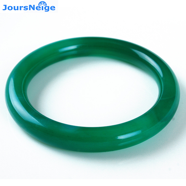white stone this gold own bangles beautiful stones product green set jewelberry shack of in and