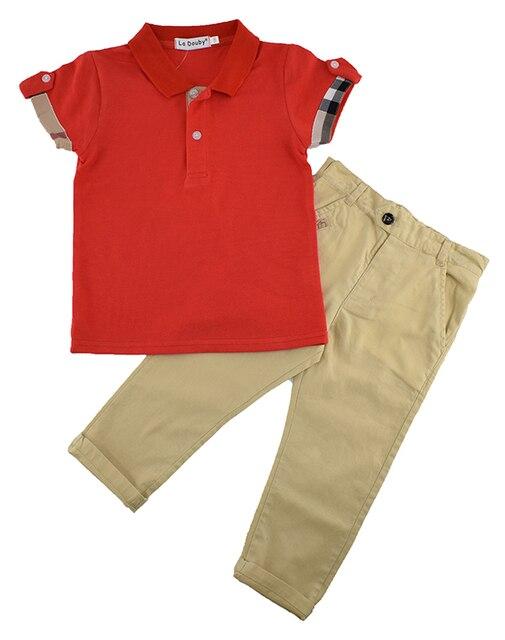 Мальчик одежда детей обратно в школу наряд малыша мальчиков одежда микки набор мальчиков одежда дети детская одежда
